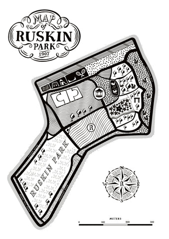 https://lucylovesthis.com/products/ruskin-park-map-print?variant=966665994267