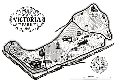 https://lucylovesthis.com/products/victoria-park-hackney-map-print?variant=966440189979