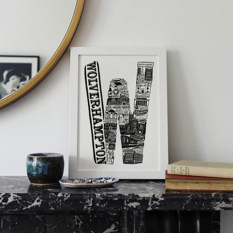 https://lucylovesthis.com/collections/brand-new/products/wolverhampton-print?variant=39424114950211