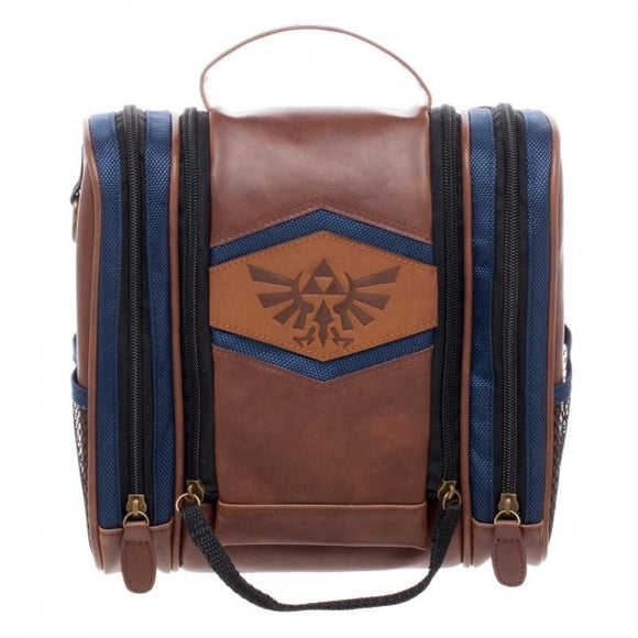 Zelda - Kit Bag