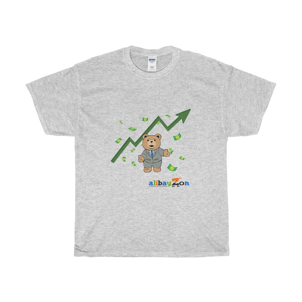 """Make it Rain"" T-shirt"