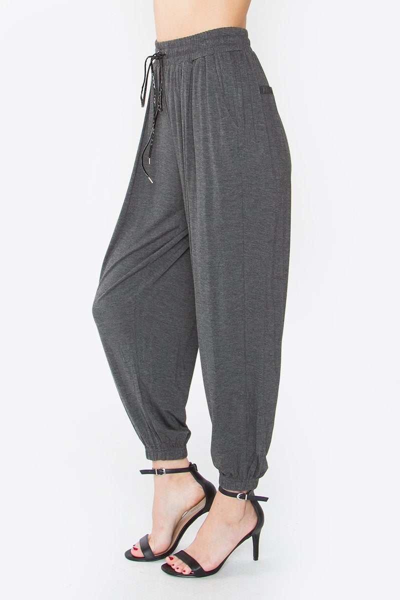 Resolution - Yoga Jogger Pants