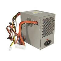 Dell Power Supply, 305 Watt, NH493
