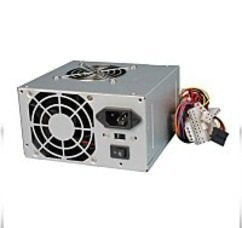 Dell - 305 Watt Power Supply for Dimension Optiplex 330, 740, 745, 755 SMT [NH493].