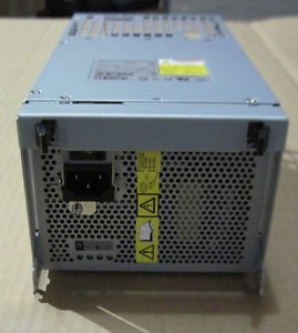 NETAPP 64362-04B NETAPP 440W POWER SUPPLY UNIT