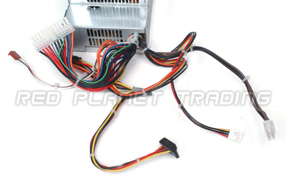 404472-001 404796-001 Hp 240Watt Btx Power Supply For DC5700 and DC5750 SFF Systems