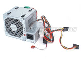 AP15PC52, 404472-001, 404796-001 HP 240W ATX Power Supply HP DC5700 and DC5750 SFF Systems