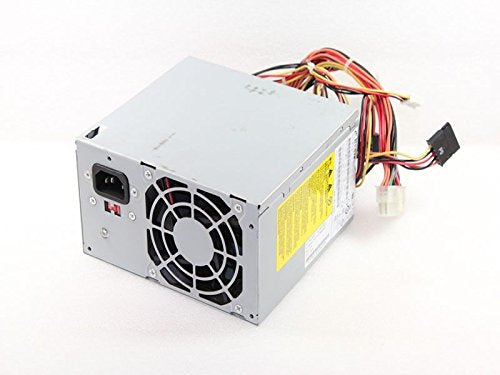 HP Compaq DX7400 Micro tower 300W 24 Pin ATX Power Supply ATX0300P5WC 447401-001