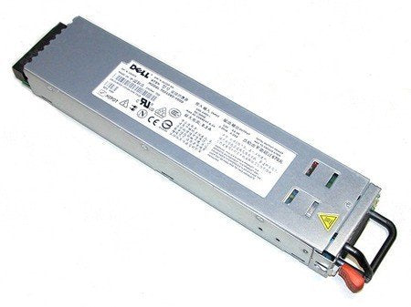 POWERVAULT NX1950 665W Dell Poweredge 1950 Redundant Power Supply NW455 0NW455
