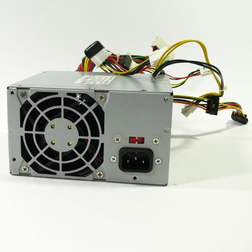 DELL U4714 DELL 250W POWER SUPPLY OPTIPLEX Dual SATA-GX280/GX270