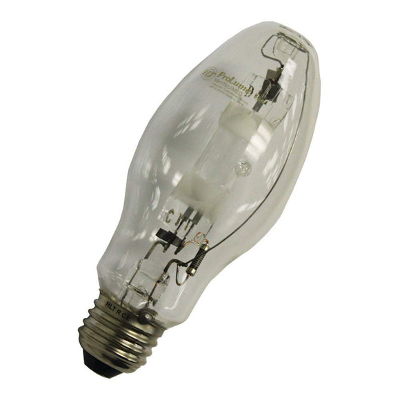 Halco Lighting Technologies MP150/U/MED/PS Prolume PAR38FL15/840/Eco/LED 108272 150W MP ED17 Med PS UN2911