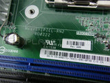 Genuine Dell Studio 540 540s Small Mini Tower SMT Motherboard Systemboard Mainboard, Compatible Dell Part Number: M017G