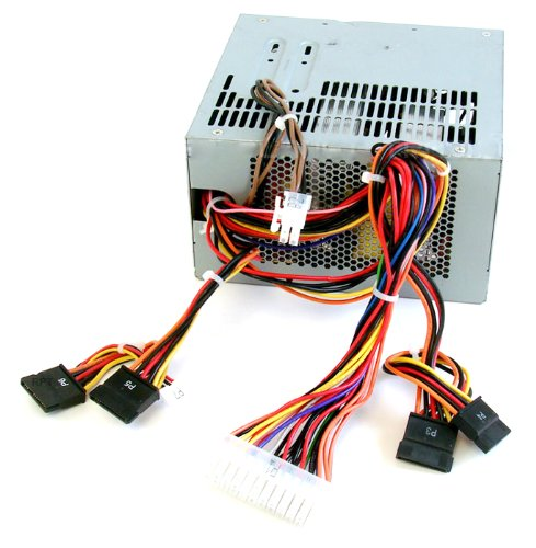 Genuine 300W Replacement For The Inspiron 545