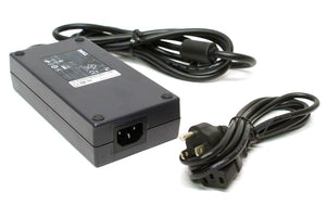 Genuine Dell DA-1 ADP-150BB B 3R160 Optiplex SX250 SX260 SX270 AC Adapter with Power Cable