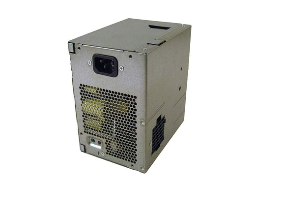 Genuine Dell T553C 305w Watt Power Supply PSU For Optiplex 330, 740, 740e, 740 MLK, 745, 745e, 755 Computer Systems Dell Part Numbers: T553C, GK929, P670F, HK595
