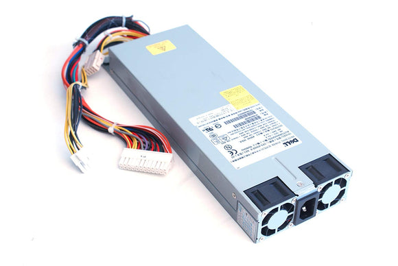 Dell PowerEdge SC1425 450w Power Supply FD833 C8979 DPS-450HB B