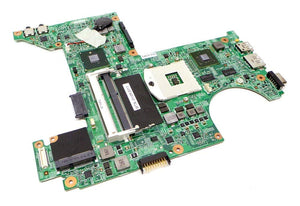 Genuine Dell Vostro 3300 Laptop Motherboard 3THV4, 63CX9, 5JR09, FN8W3