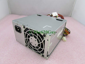 Dell PowerEdge 840 800 830 420W Server Power Supply NPS-420AB E TH344 / T9449
