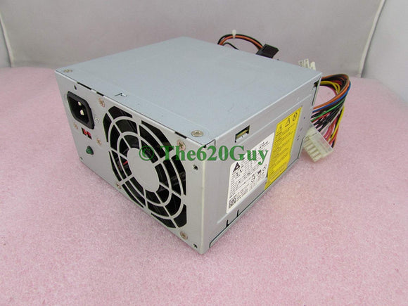 Dell Vostro 220 MT 300W ATX Power Supply P981D Delta DPS-300AB-36 B XW596 XW597