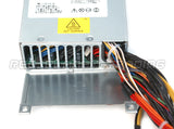 8M1HJ - PSU 650W Switching Delta DPS-650SB A Autoranging 50/60Hz PowerEdge C1100