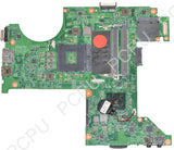 3THV4, 63CX9, 5JR09, FN8W3 Dell Vostro 3300 Intel Laptop Motherboard s989