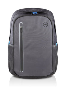 "Dell Urban Backpack 15.6"" (97X44)"
