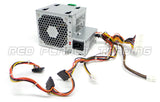 Hp 404472-001 Dc5700 Dc5750 Sff 240w Power Supply Dps-240hb a 404796-001