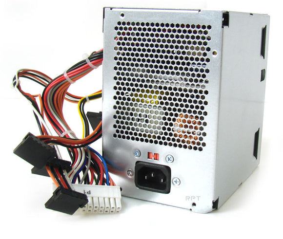 305 watt power supply