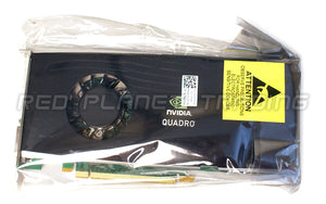 video card in packaging