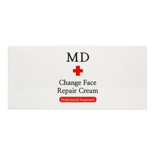 MD AFTERCARE CREAM