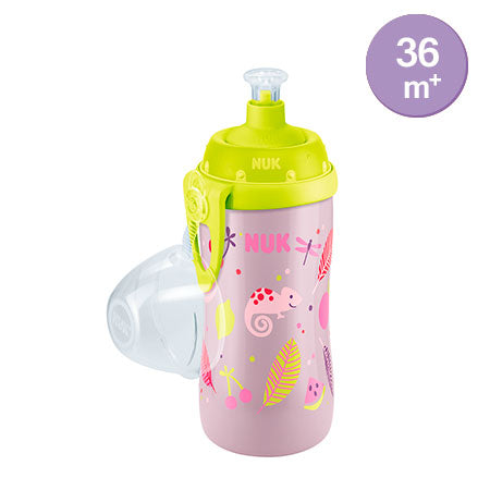 Vaso Tomatodo Junior Cup 300 ml