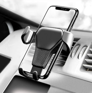 Universal Car Phone Mount + Free Shipping