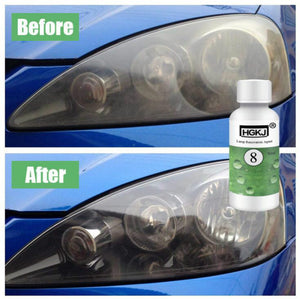 Multifunctional Nano Coating Spray + Free Shipping