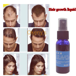 FAST GROWTH HAIR ESSENCE + Free Shipping
