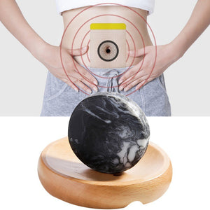 Volcanic Clay Coffee Slimming Soap Bar + Free Shipping