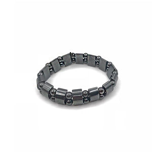 Magnetic Weight Loss Bracelet + Free Shipping