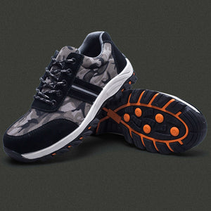 "Indestructible Military ""Battlefield Shoes""+ Free Shipping"