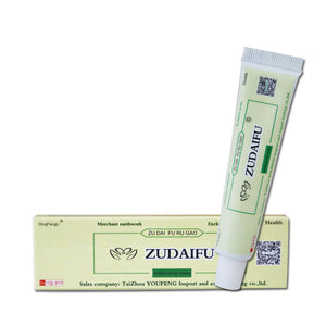 ADVANCED PSORIASIS & ECZEMA CREAM + Free Shipping