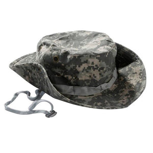 Tactical Head Wear