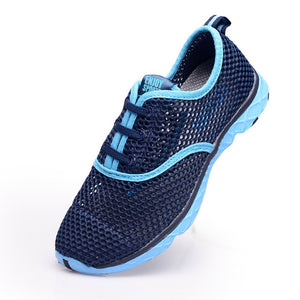 Running Aqua Shoes