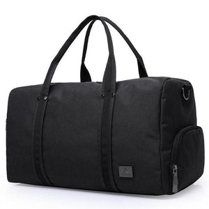 Bag 75L Large Capacity