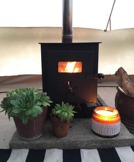 Considering a Portable Woodburning Stove? | Outbacker Stoves