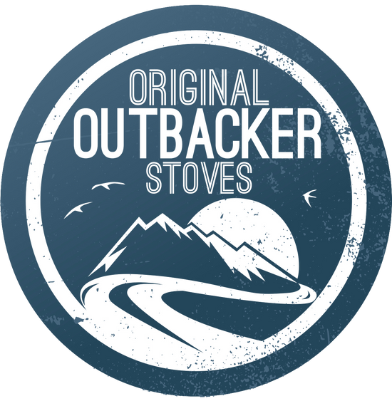 Original Outbacker Stoves
