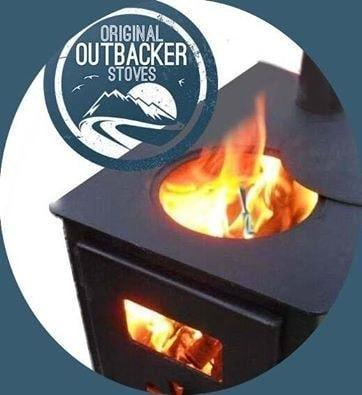 Outbacker_Firebox_tent_stove