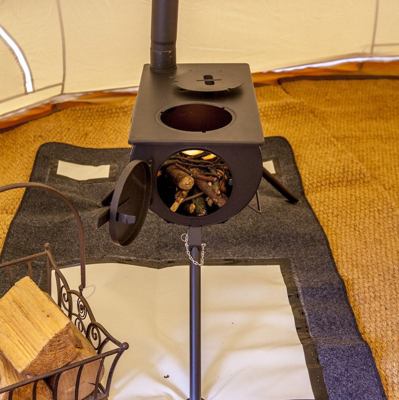 Bell-Tent-Boutique-Heat-Mat