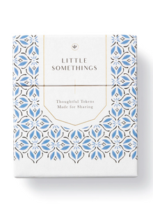 Little Somethings Shareable Token Box Set