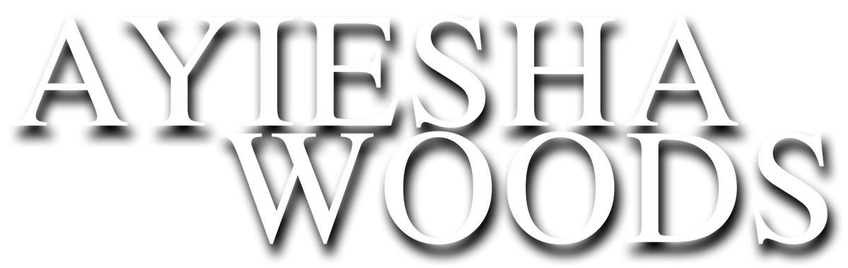 Ayiesha Woods Music