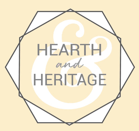 Hearth and Heritage