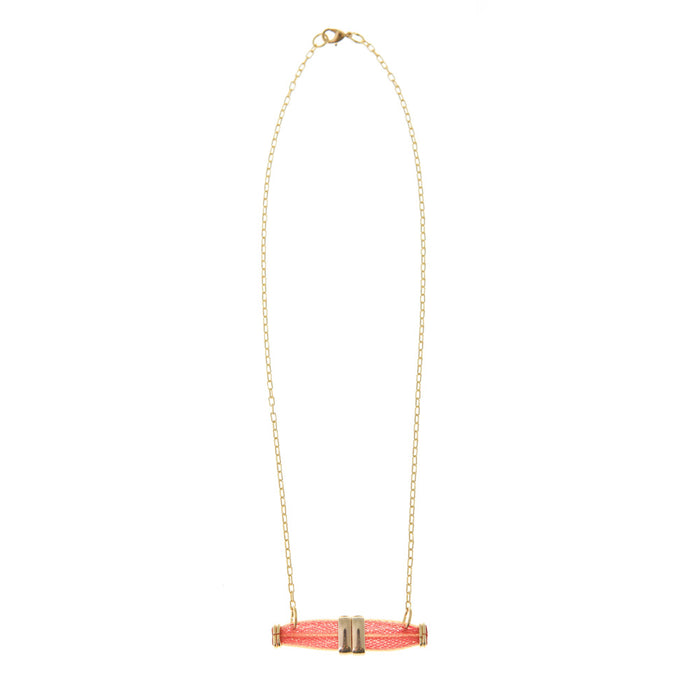 VOGUE* Spark Neckpiece was €70 - NOW...