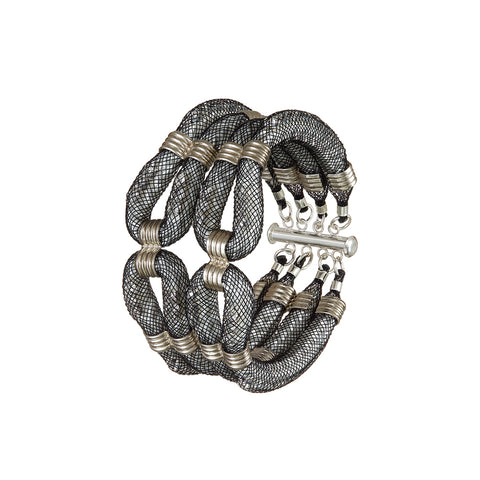 Jewellery wrist cuffs never go out of fashion and are one of the biggest celebrity trends.